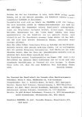 Glareana_39_1990_#2 - Page 3
