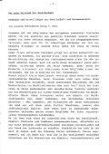 Glareana_39_1990_#2 - Page 4