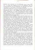 Glareana_39_1990_#2 - Page 5