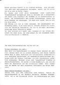 Glareana_39_1990_#2 - Page 6