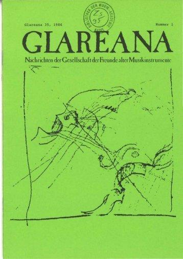 Glareana_35_1986_#1