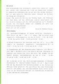 Glareana_35_1986_#1 - Seite 2