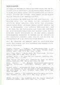 Glareana_35_1986_#1 - Seite 3