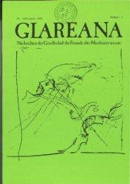 Glareana_34_1985_#2