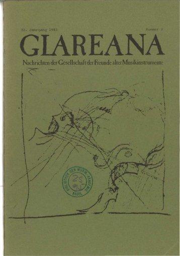Glareana_32_1983_#2