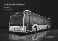 2014_08_01_TechInfo_Citaro_RL_DE
