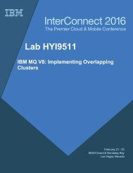 Lab HYI9511