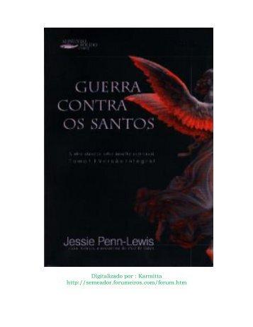Batalha-Espiritual-Guerra-Contra-os-Santos-Tomo-1-Jessie-Penn-Lewis1