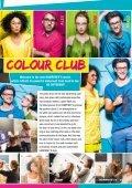 CLUB - Page 5