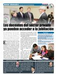 mayores - Page 2