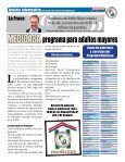 mayores - Page 3