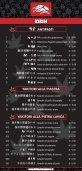 Kirin MENù.indd - KIRIN ristorante giapponese - Page 3