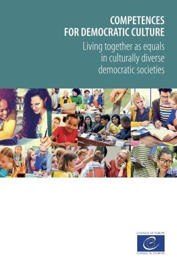 democratic societies