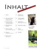 pferdetrendsMagazin No. 06 - März - April 2017 - Page 4