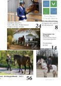 pferdetrendsMagazin No. 06 - März - April 2017 - Page 5
