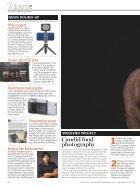 AmateurPhotographer - Page 4