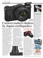 AmateurPhotographer_20160514 - Page 6