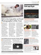 AmateurPhotographer - Page 7