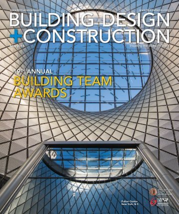 Building Design Construction