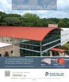 BuildingDesignConstruction_201605 - Page 2