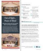 Building Design Construction - Page 6