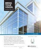 Building Design Construction - Page 7