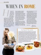 Food & Home Entertaining - Page 4