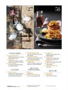 Food & Home Entertaining - June 2016 - Page 6