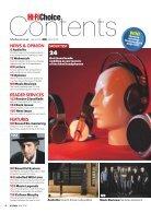 Hi-Fi Choice - May - Page 4