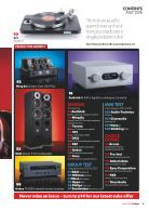 Hi-Fi Choice - May 2016 - Page 5