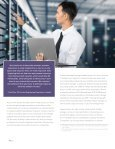 Accelerate Your Enterprise Storage for the Cloud Era - Page 2