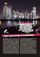 WIP Stadtteil-Magazin Nr. 2/2016 - Page 5
