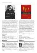 Verlagsverzeichnis Herbst 2016  - Page 3