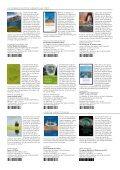 Verlagsverzeichnis Herbst 2016  - Page 4