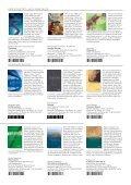 Verlagsverzeichnis Herbst 2016  - Page 5