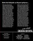 Cinedergi 70 - Page 3