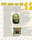 Cinedergi 70 - Page 6