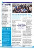 Pennine News - Page 2