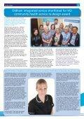 Pennine News - Page 3