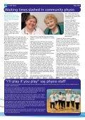Pennine News - Page 4