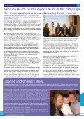 Pennine News - Page 5