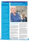 Pennine News - Page 6