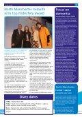 Pennine News - Page 7