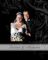 00 A FOTO CAPA LUCIANA E ANDERSON 30L (Medium)