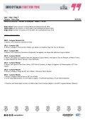 CATANZARO PRAIA A MARE - Page 5