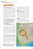 Grenoble métropole citoyenne du monde - Page 2