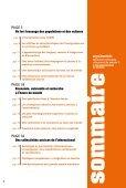 Grenoble métropole citoyenne du monde - Page 4