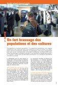 Grenoble métropole citoyenne du monde - Page 5