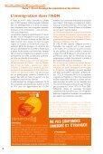 Grenoble métropole citoyenne du monde - Page 6