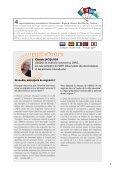 Grenoble métropole citoyenne du monde - Page 7